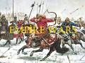 Empire Wars: 1080