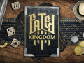 Fated Kingdom launched on Steam Early Access