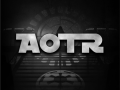 AotR 2.7 Alpha Released! And other news...