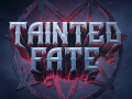 Tainted Fate Released Into Early Access On Steam!