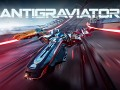 Antigraviator Steam Release