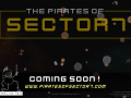 The Pirates of Sector 7 - Trailer