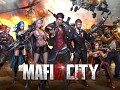 "Supreme Mafia Boss! ""Mafia City H5"" Open Beta Test! What are you waiting for!"
