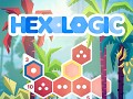 Hexologic is AVAILABLE NOW!