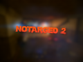Notarged 2 Steam Group is now available