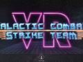 Galactic Combat Strike Team