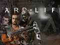 Hard-Life - Gameplay Trailer: Questionable Ethics