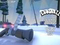 SNOWBALL - Preview Demo 0.2 - Single Player | W.I.P