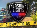 7 Days to Launch | Launch Briefing Trailer Released
