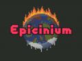 Balance changes in Epicinium version 0.24.0