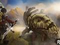 Antreya Chronicles Devlog #2