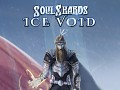 """Soul Shards - Ice Void"" now on Square Enix Collective!"