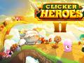 Clicker Heroes 2 Beta Release Date