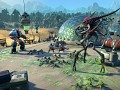 Paradox Announces Age of Wonders: Planetfall With Mod Support