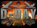 New D-day website