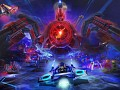 Hovership Havoc Steam Page Now Live