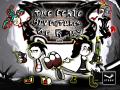 The Eerie Adventures Of Kally Steam Release!