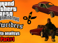GTA San Andreas - Lowriders (Beta Analysis) Part#1