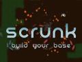 Scrunk 101: Building