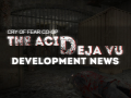 Development and Early Access
