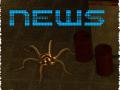 Combat mechanics Part #2