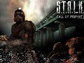 Do you help with S.T.A.L.K.E.R. modification?