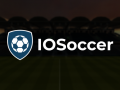 We're back! IOSoccer is now on Steam