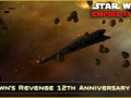 12 Years of Thrawn's Reveng - 2.2.5 Overview & Livestream