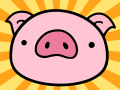 Piggy Highway : Mobile Casual Game