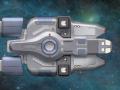New ship - Fatboy