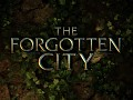 Announcing: The Forgotten City, a standalone re-imagining of the award-winning mod