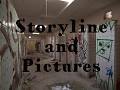 Story & Pictures #2
