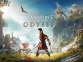 Assassin's Creed ~ Odyssey