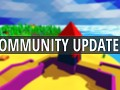 Mini Golf Arena - Community Update 2
