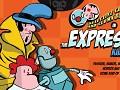 The Express Killer - Trailer E3