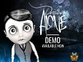 Dream Alone demo available NOW!