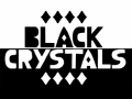 Black Crystals Mechanics 1- Skill Potential and Spontaneous Learning