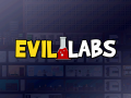 Evil Labs Full Released Today!