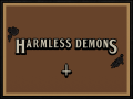 Harmless Demons | DevLog #5: Main Scene & Observation Pop Up Rework, Observation Eyes, PC Crash