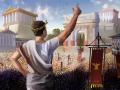 Historia Realis: Roma - Dev Diary #1