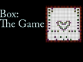 Box: The Game - Colour blind mode