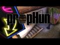 Public Prop Hunt for UT99 Server!