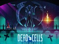 Mod Support Is Coming To Indie Roguelike Dead Cells