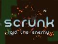 Scrunk 101: Raiding