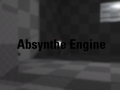 PLH Absynthe Engine Released (Only for Devs)