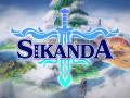 SIKANDA Devlog #1 - Making a game trailer