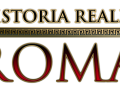 Historia Realis: Roma - Dev Diary #2