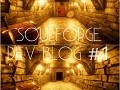 Soulforge Dev Blog #1