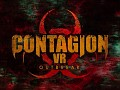 AMA's for Contagion: Outbreak