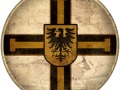 Medieval Kingdoms Total War: The Teutonic Order